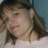 Lida, 36, Petrovsk