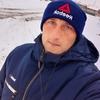 Иван, 30, г.Троицкое (Алтайский край)