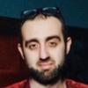 Темирлан, 27, г.Мытищи