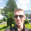 Сергей, 30, г.Мирный (Саха)