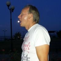 oleg, 54 года, Овен, Санкт-Петербург