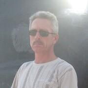 Александар, 59, г.Губкин