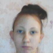Александра Комбарова, 17, г.Благовещенск