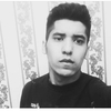 Muhriddin, 23, г.Ханты-Мансийск
