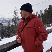 Олег, 42, г.Чита