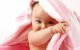 Как повлиять на мужа если он не хочет детей