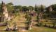 Вьентьян – город сандалового дерева