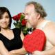 Как сохранить отношения, если мужчина старше