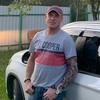Руслан, 45, г.Тверь