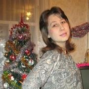 Наталия, 46, г.Балашов
