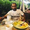 TARLAN, 30, г.Баку