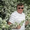 ALEKSANDR, 66, Kalach