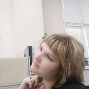 Анна, 26, г.Нижний Новгород