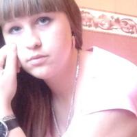 Елена, 31 год, Стрелец, Омск