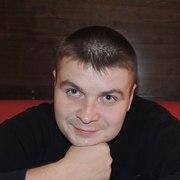 Алексей Азаренков 32 года (Телец) Восточный