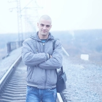 Denis, 28 лет, Стрелец, Киев