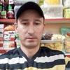 Зафар, 41, г.Череповец