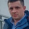 Антон, 35, г.Брянск