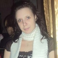 марина, 31 год, Рак, Липин Бор
