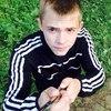 Макс Чебыкин, 49, г.Екатеринбург