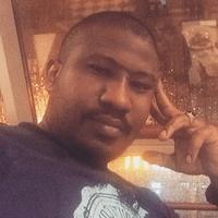 abdalhadi, 32 года, Овен, Санкт-Петербург