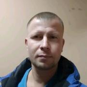 Олег, 41, г.Чистополь