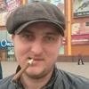 Николай, 35, г.Вильнюс