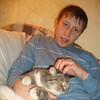 Виталий, 31, г.Караганда