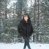 Елена, 47 лет, Овен, Алтайское