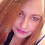 Наталья, 28, г.Новочебоксарск
