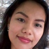 may, 36, г.Манила