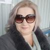 Мария, 46, Луцьк