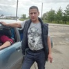Сергей, 31, г.Вичуга