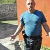 АЛЕКСЕЙ, 41, г.Жердевка