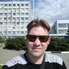 Сергей, 36, г.Родники (Ивановская обл.)