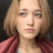 Евгения 18 Москва