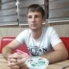 Денис Сильченко, 30, г.Талдыкорган