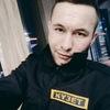Maksim, 23, Aktobe