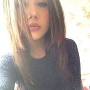 Анна, 22, г.Шахты
