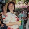 Татьяна, 56, г.Казанская