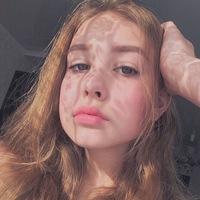 Светлана, 22 года, Козерог, Москва