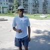 Александр Kot, 35, г.Куйбышев