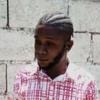 Jahvoney, 25, Kingston
