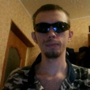 Вова 82 Сызрань