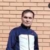 Нурик, 53, г.Павлодар