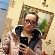 Валерия 37 лет (Телец) Петропавловск