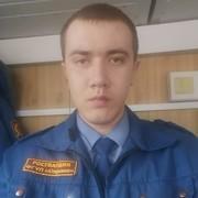 Фёдор, 25, г.Большой Камень