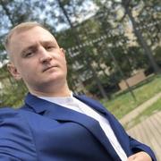 ꪜꪶꪖᦔ𝓲ꪑ𝓲𝘳, 31, г.Балтийск