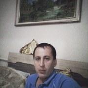 Начать знакомство с пользователем Виктор 35 лет (Водолей) в Отрадной