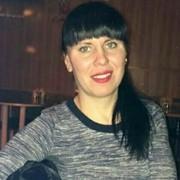 Ирина 30 Петропавловск-Камчатский